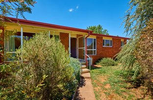 Picture of 22 Phillip Avenue, Downer ACT 2602