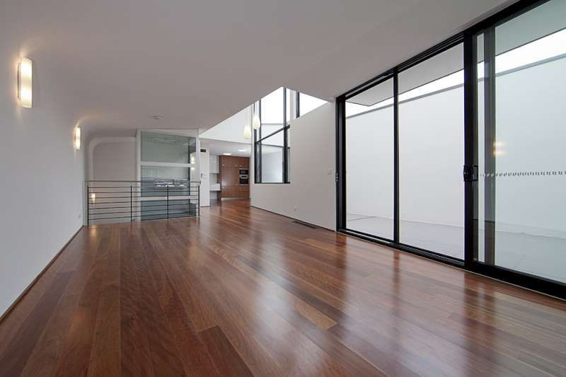 14B Pedder St, O'connor ACT 2602, Image 2