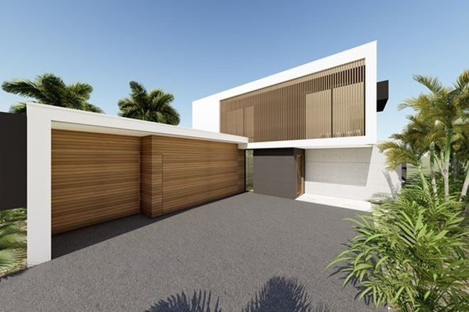Picture of Address Available Upon Request, MINYAMA QLD 4575
