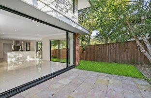 Picture of 5/60-62 Foamcrest Ave, Newport NSW 2106
