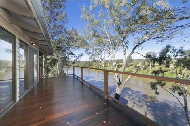 Picture of 14 Wittonga Court, KARANA DOWNS QLD 4306