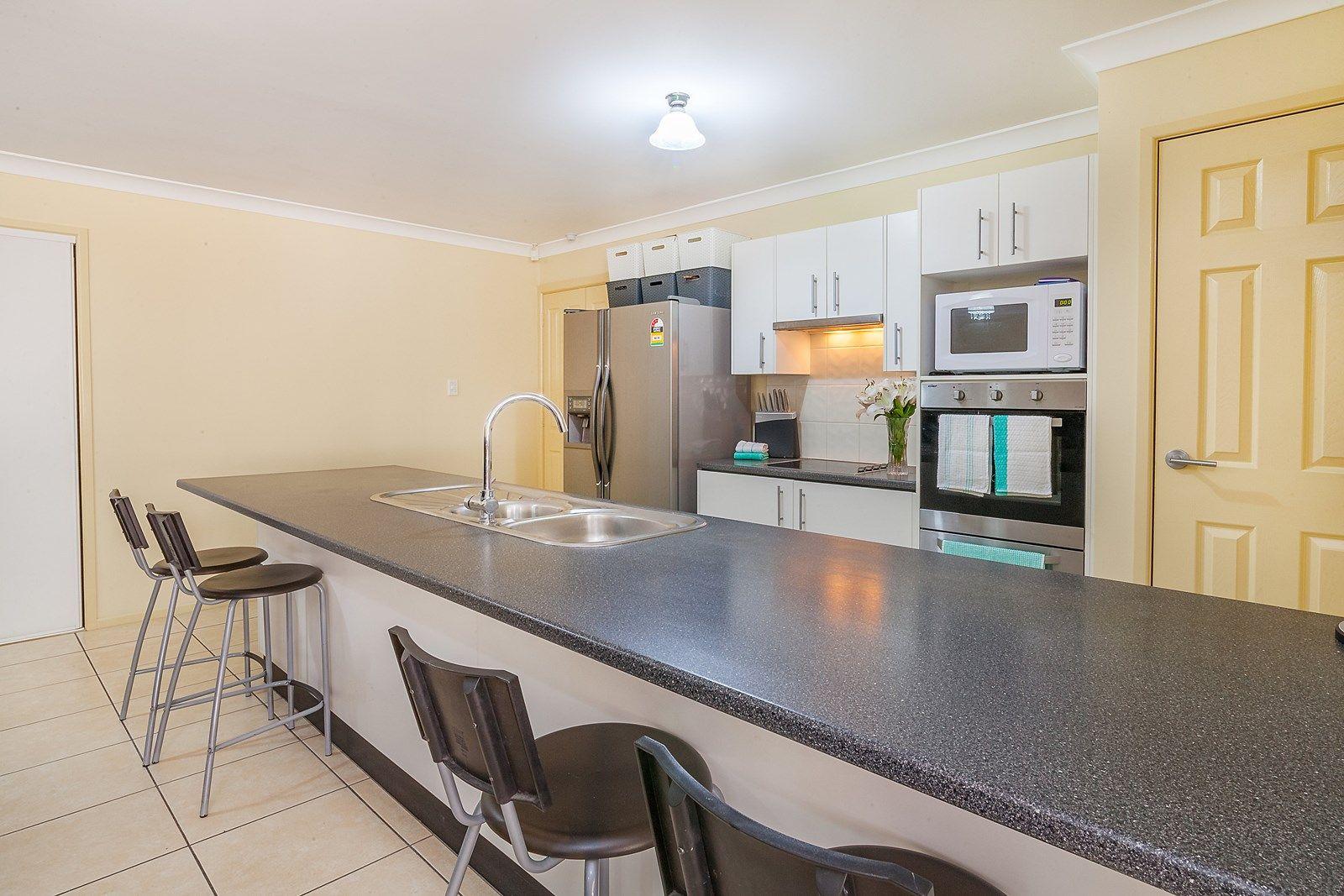 49 Hillier Street, Goodna QLD 4300, Image 2