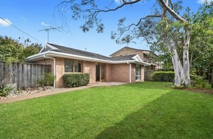 Picture of 11 Booralie Road, Terrey Hills NSW 2084