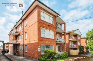 Picture of 11/56 Park Road, Hurstville NSW 2220