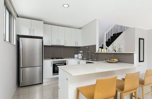 Picture of 23A Leslie Street, Roselands NSW 2196
