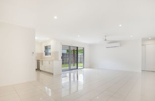 Picture of 1/30 Kamala Close, Peregian Springs QLD 4573