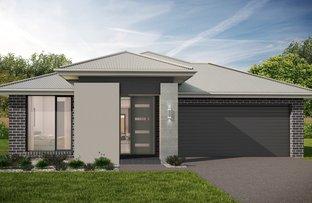 Picture of Lot 2047 Karmel Street, Oran Park NSW 2570