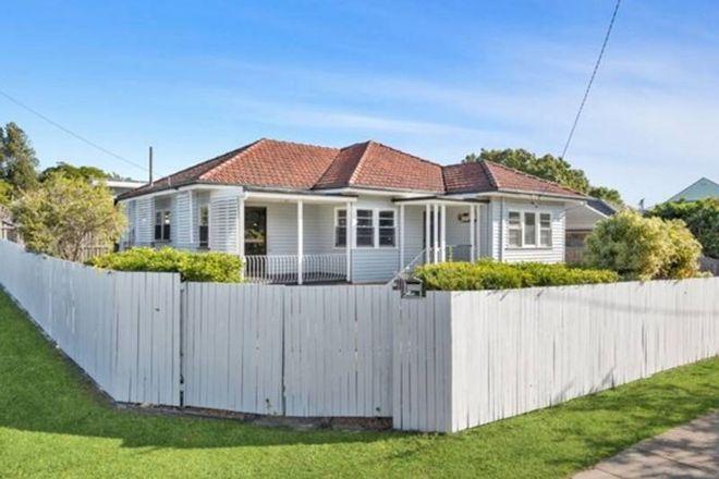 Picture of 157 Douglas Road, SALISBURY QLD 4107