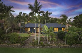 Picture of 12 Armidale Cr, Helensvale QLD 4212