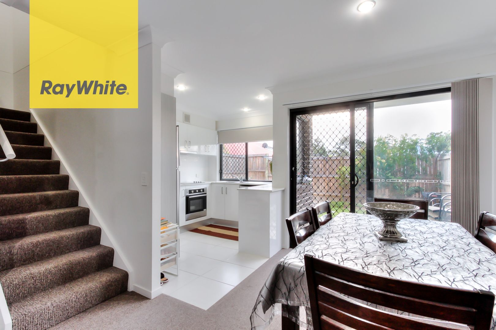 20/6 Devereaux Road, Boronia Heights QLD 4124, Image 1