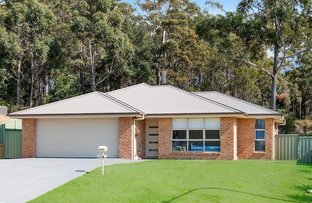 Picture of 60 Brushbox Drive, Ulladulla NSW 2539