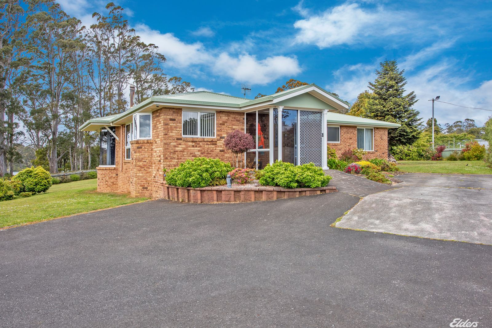 1019 Ridgley Highway, Ridgley TAS 7321, Image 1