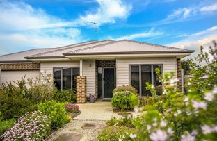 Picture of 32 Hocking Drive, Ocean Grove VIC 3226