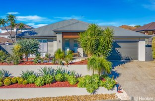 Picture of 12 Clive Road, Birkdale QLD 4159