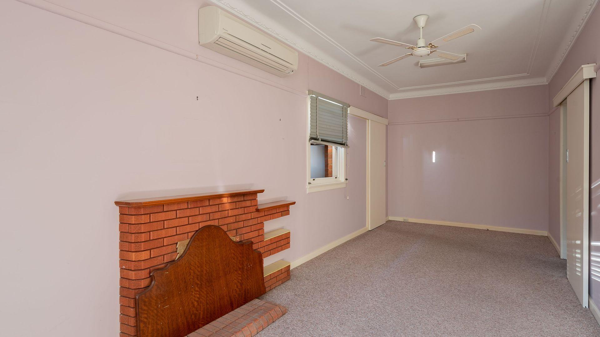 12 TELOPEA STREET, Mount Colah NSW 2079, Image 1