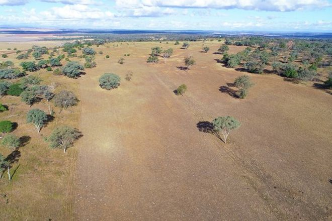 Picture of 150 Millbrook Back Plains Road, ELLANGOWAN QLD 4361