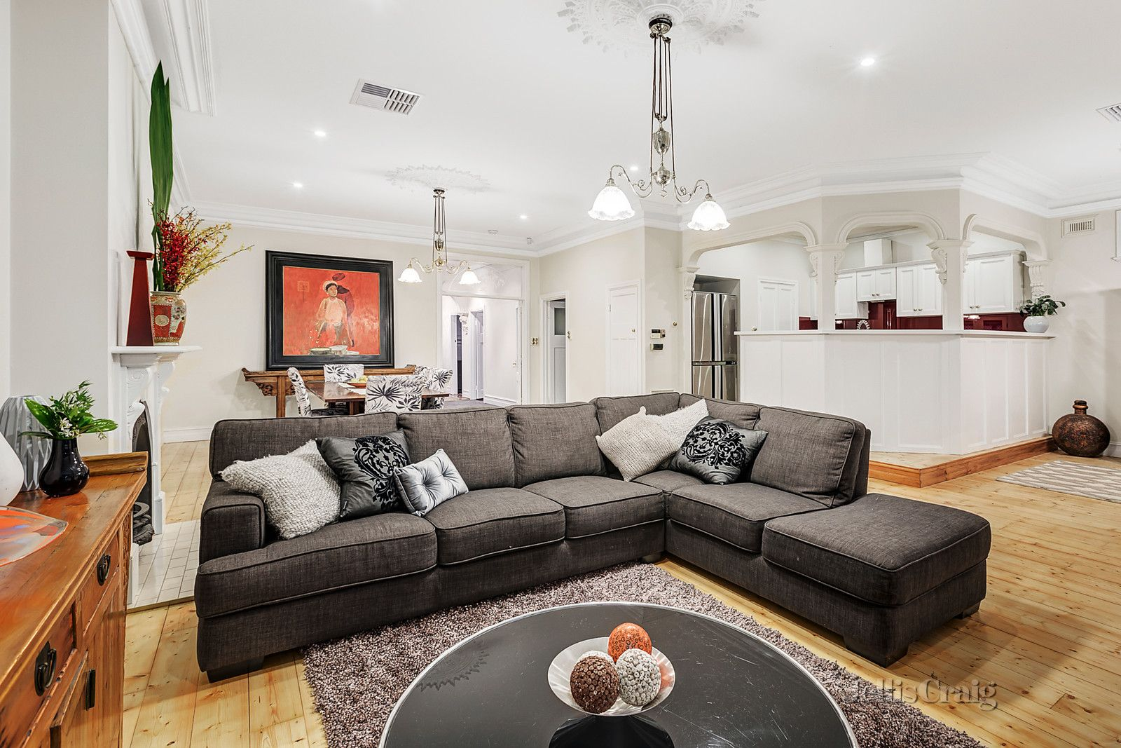 206 Bell Street, Coburg VIC 3058, Image 1