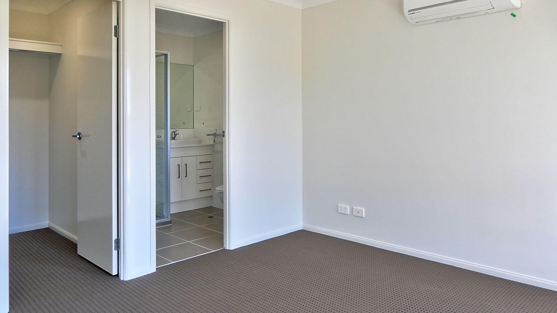 25 Apple St, Fern Bay NSW 2295, Image 1