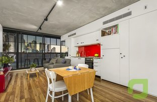 Picture of 1002/152 Sturt Street, Southbank VIC 3006