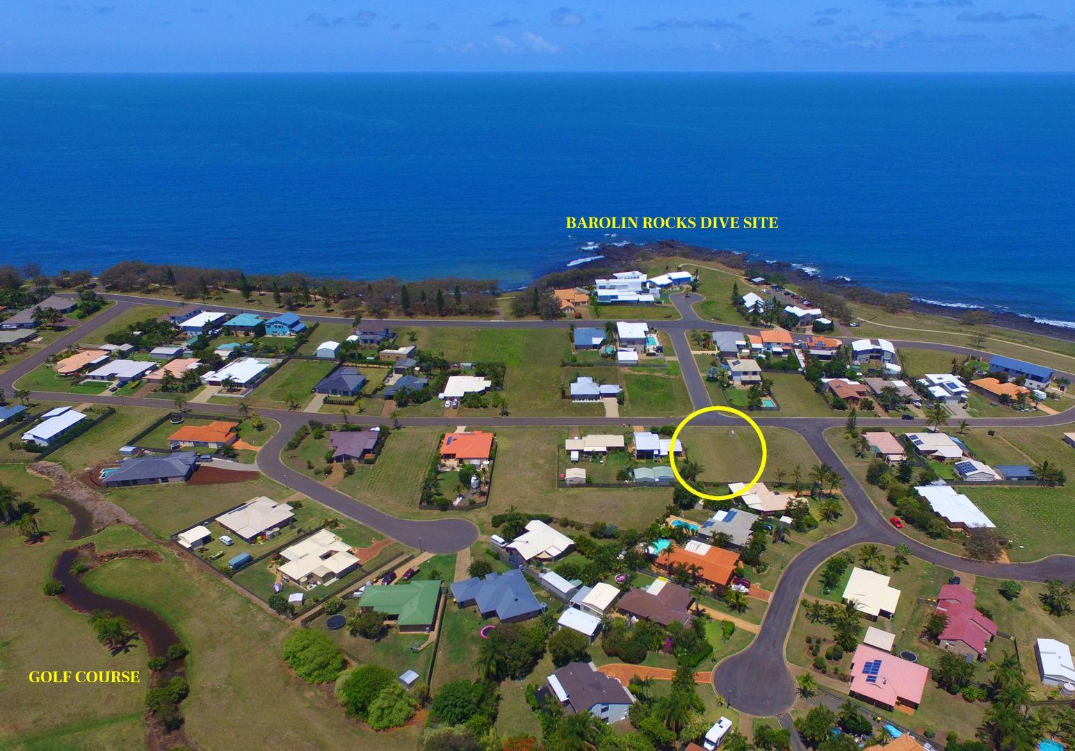 17 Mokera Street, Coral Cove QLD 4670, Image 0