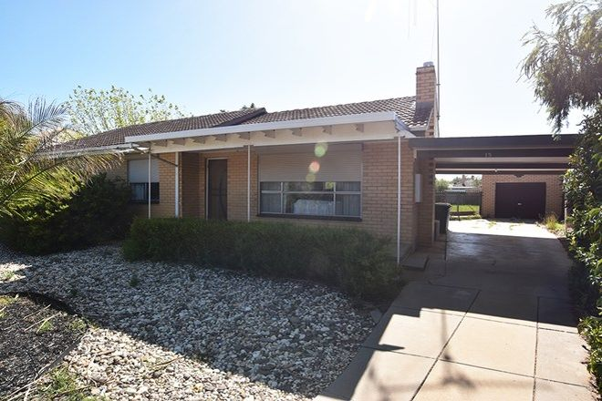 Picture of 15 Federation Street, NATHALIA VIC 3638