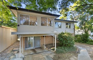 Picture of 6 Annette Street, Tingalpa QLD 4173