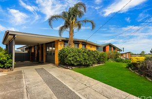 Picture of 7 Fraser Court, Jacana VIC 3047