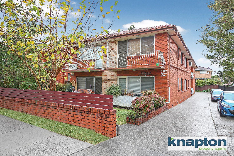 3/10 Hillard Street, Wiley Park NSW 2195, Image 1