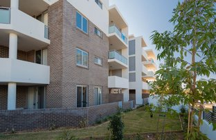 Picture of 5/325-331 Peats Ferry Road, Asquith NSW 2077