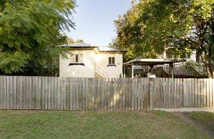 Picture of 29 Gardiner Street, Alderley QLD 4051