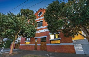 Picture of Residence 9/287 Bank Street, South Melbourne VIC 3205