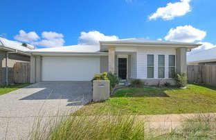 Picture of 17 Lime Crescent, Caloundra West QLD 4551