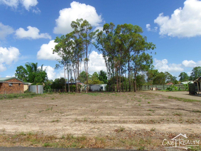 27 Aldershot St, Aldershot QLD 4650, Image 0