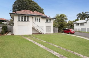 Picture of 27 Koala Road, Moorooka QLD 4105