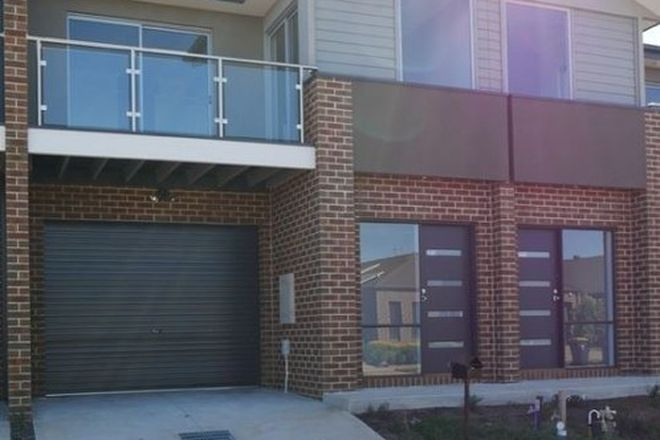 Picture of 2/14 Marble Drive, COBBLEBANK VIC 3338
