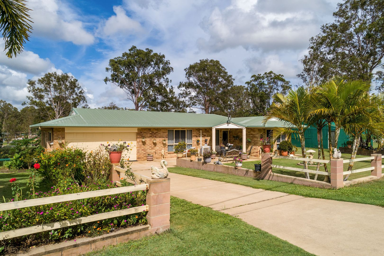 50 Sovereign Drive, Tamaree QLD 4570, Image 0