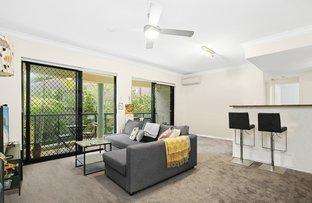 Picture of 15/48-50 Boronia Street, Kensington NSW 2033