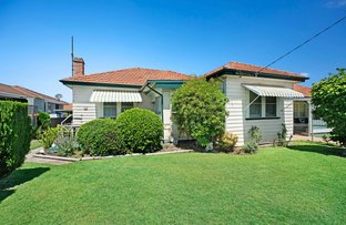 Picture of 92 Bligh Street, Telarah NSW 2320