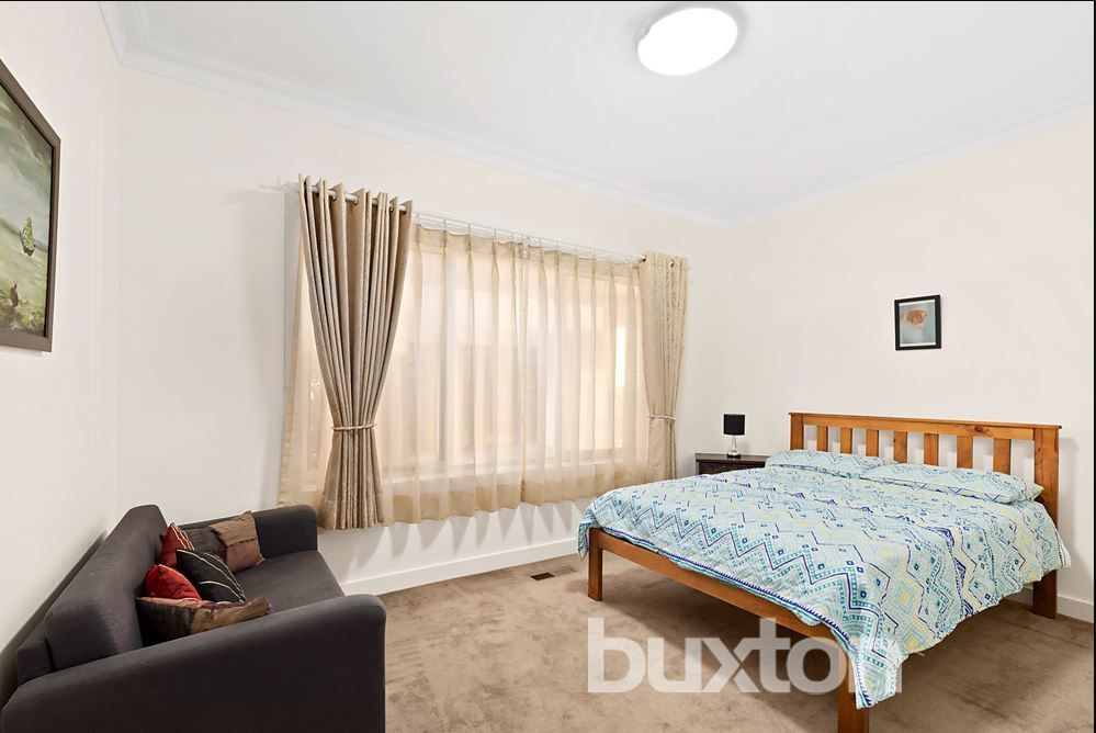 6A Lloyd  Court, Blackburn South VIC 3130, Image 0