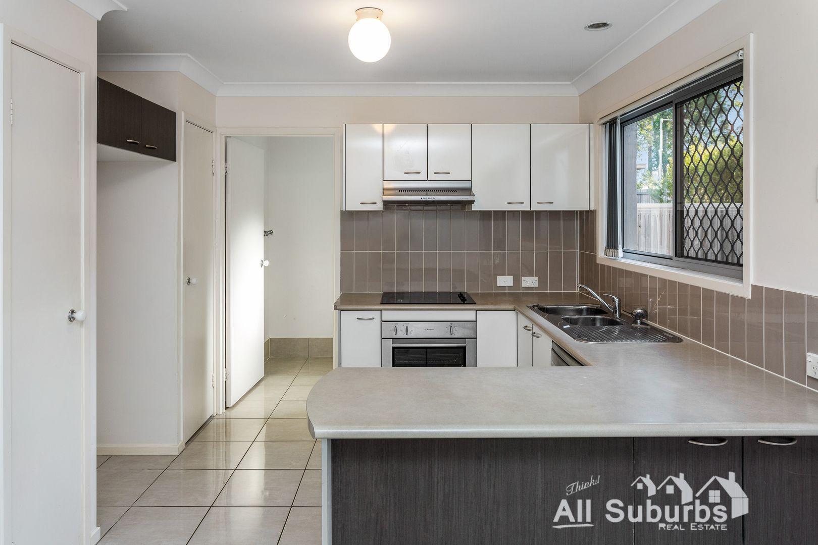 28/65-87 Demeio Road, Berrinba QLD 4117, Image 2