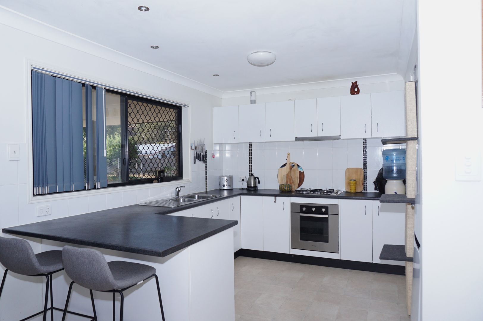 5 Burrows Street, Moore QLD 4306, Image 1