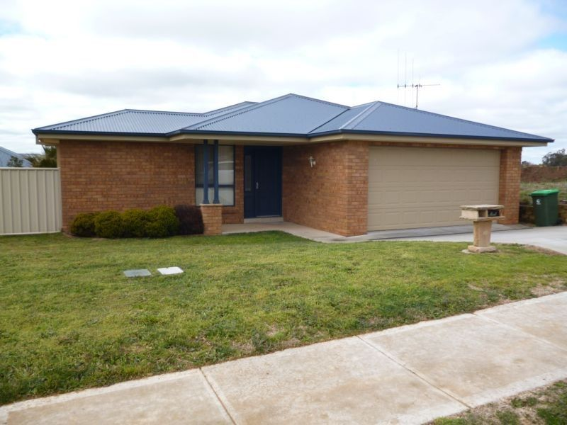 41 Catania Street, Orange NSW 2800, Image 0