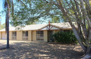 Picture of 78 Thomas St, Laidley QLD 4341