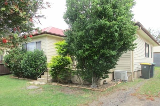 Picture of 26 WAKAL STREET, CHARLESTOWN NSW 2290
