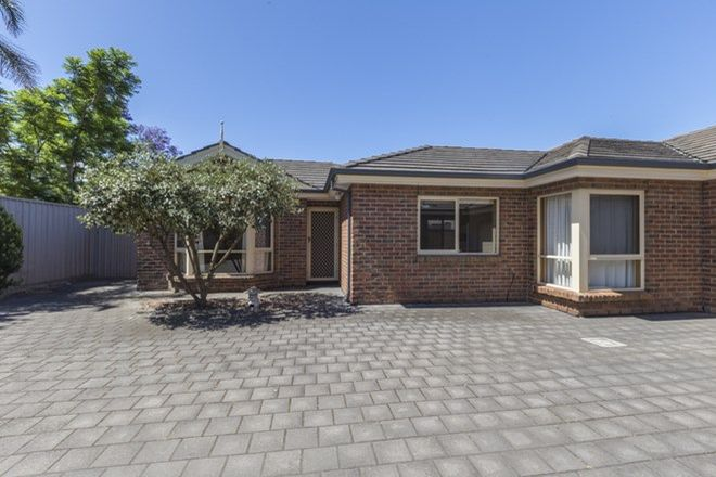 Picture of 3/3 Everard Street, LARGS BAY SA 5016