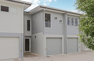 Picture of 17/28-36 Oakey Flat Road, Morayfield QLD 4506