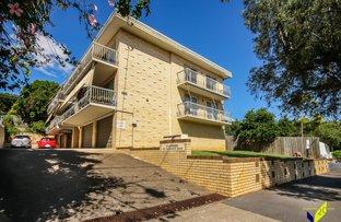 2/581 Sandgate Road, Clayfield QLD 4011