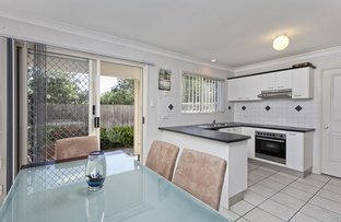 Picture of 11/21 Chessom Street, Mitchelton QLD 4053
