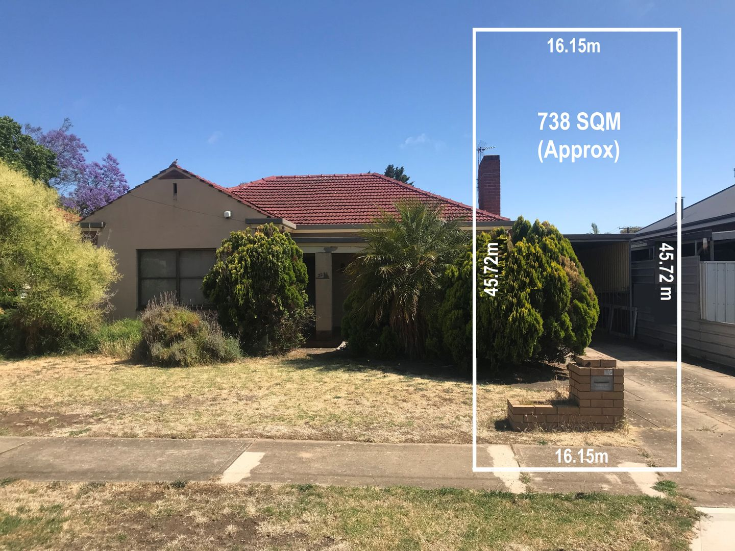 22 Patricia Street, Woodville West SA 5011, Image 0