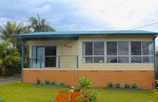 13 Dolphin Street, Ulladulla NSW 2539